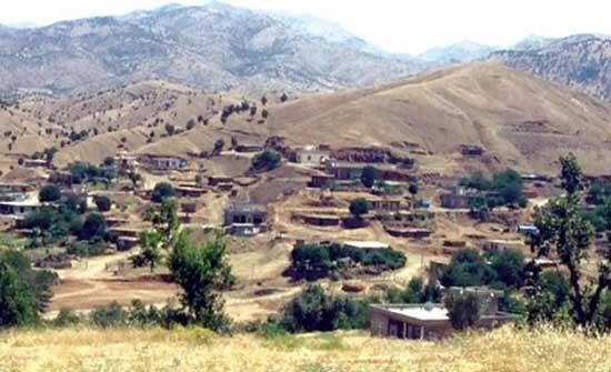 الحرس الثوري الإيراني يهدد مناطق في شمال العراق