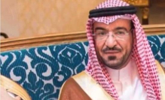 السعودية تلاحق هارباً دولياً متهماً في قضية فساد كبرى