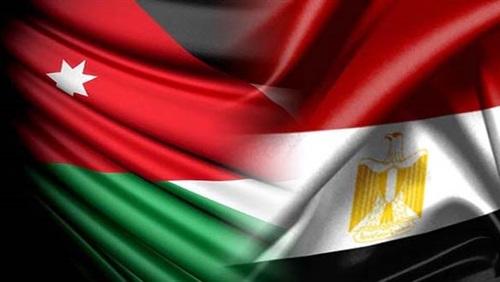 تحضيرية الاردنية المصرية المشتركة تبحث تعزيز التعاون في العديد من الملفات
