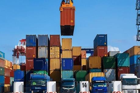 انخفاض صادرات إربد بنسبة 27 بالمئة
