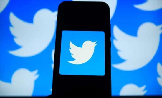 """بعد اختراق حساب مؤسسه.. هكذا تحمي نفسك على """"تويتر"""""""