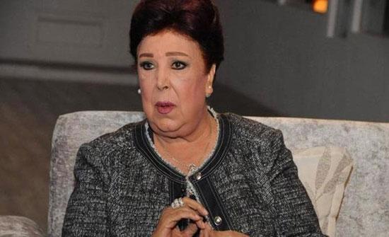 ساعات تفصل رجاء الجداوي عن بيتها.. بانتظار تحليل ثان!