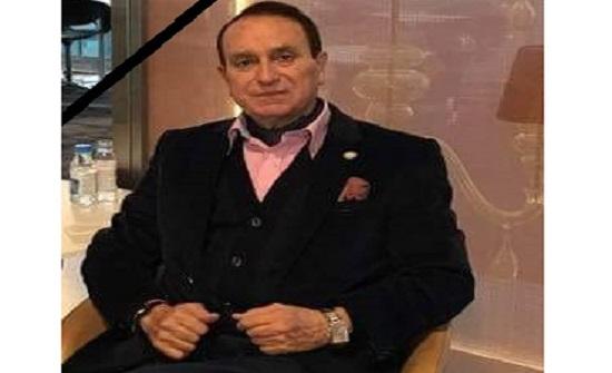 وفاة طبيب أردني جديد بكورونا