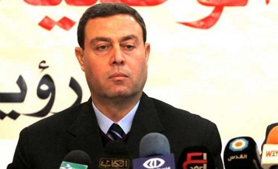 سفير فلسطين يؤكد اهمية المشاركة بملتقى القاهرة لإعادة اعمار غزة
