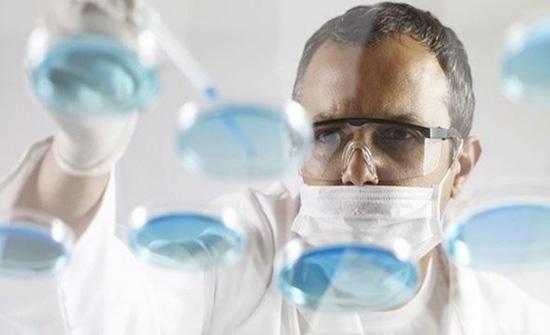 علماء بريطانيون: اكتشاف بنظام المناعة قد يشفي كل أنواع السرطان
