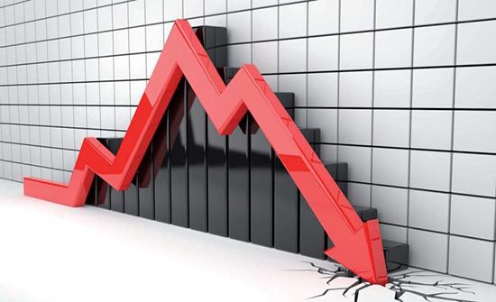 تراجع معدل التضخم (اسعار المستهلك) خلال ايلول الماضي