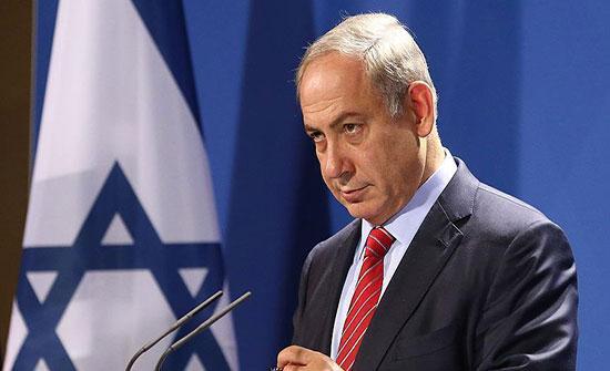 الاحتلال الإسرائيلي يقرر تقليص ادخال وقود كهرباء غزة الى النصف
