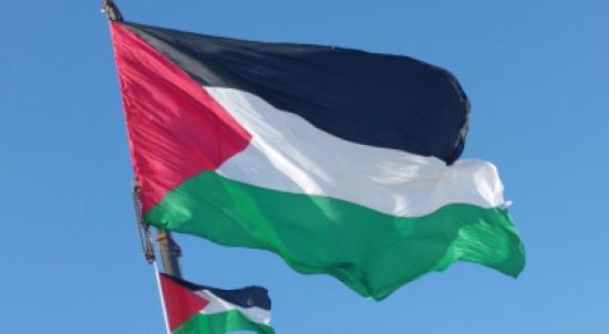 فلسطين تقدم شكرها للاردن على استضافة مواطنين لها بالحجر الصحي