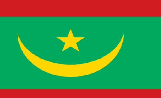موريتانيا.. مشهد ثقافي وندوات وحوارات وفكرية