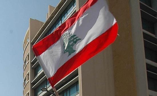 انعقاد الجلسة الثالثة من مفاوضات ترسيم الحدود بين لبنان واسرائيل