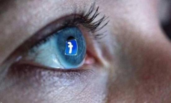 حقيقة فيسبوك لن يتركك حتى لو حذفت حسابك المدينة نيوز
