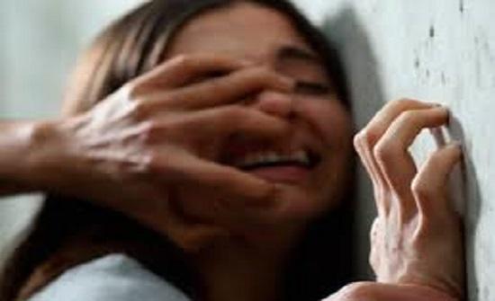 الإعدام شنقا لأردني اغتصب طفلة في الشونة .. تفاصيل مروعة