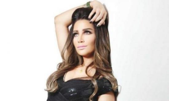 """بالفيديو - أمل العنبري تكشف عن طلب صادم من أحد معجبيها بعد خروجها من """"ستار أكاديمي"""""""