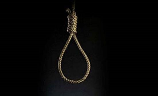 انتحار آسيوي شنقا بالزرقاء بعد قصة حب فاشلة