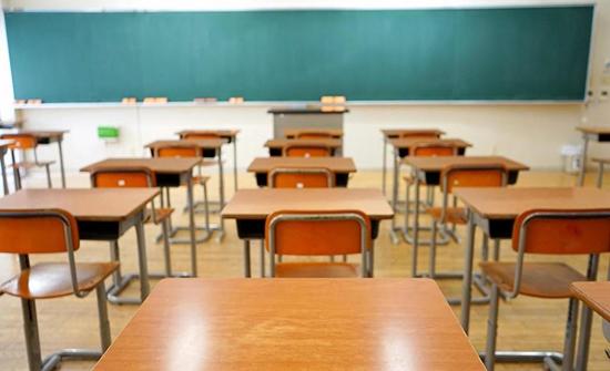 تربويون: الاضراب يتنافى مع رسالة المعلم والحوار الطريق الاقصر لحلول توافقية