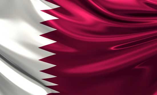 قطر: ارتفاع قياسي للإصابات بكورونا