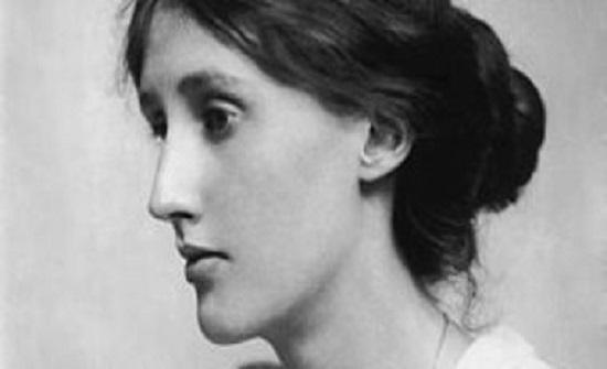 الاكتئاب يودي بحياة الإنسان.. هكذا رحلت الكاتبة الإنجليزية فرجينيا وولف