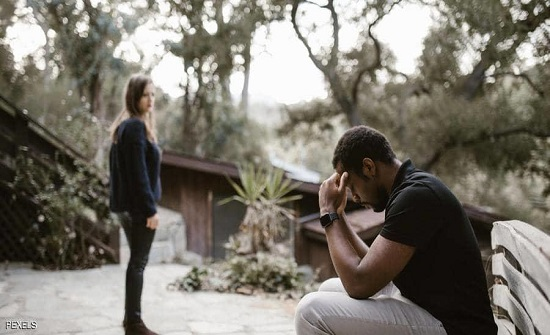 دراسة تخبرك بما يفعله الحزن بالبشر