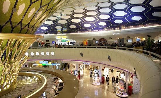 شركة طيران منخفضة التكاليف جديدة في الإمارات