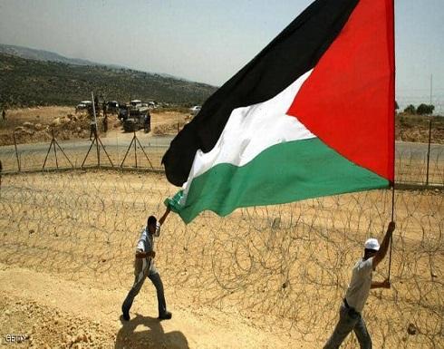 الرئاسة الفلسطينية : مستعدون للعودة إلى المفاوضات