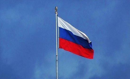 """روسيا تحث واشنطن لاستئناف المحادثات مع """"طالبان"""""""