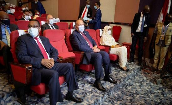 كواليس مفاوضات الفرصة الأخيرة.. هذا ما رفضته إثيوبيا!