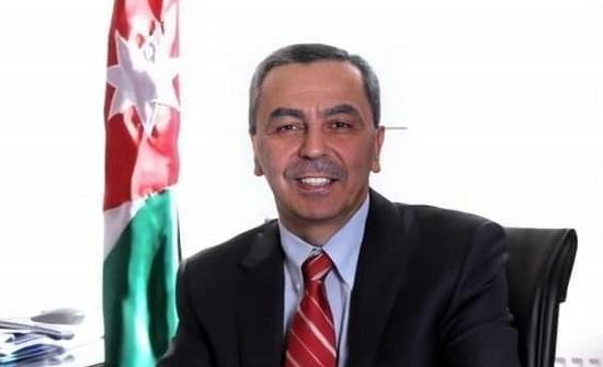 مؤتمر في الطفيلة التقنية حول الأردن والقضية الفلسطينية