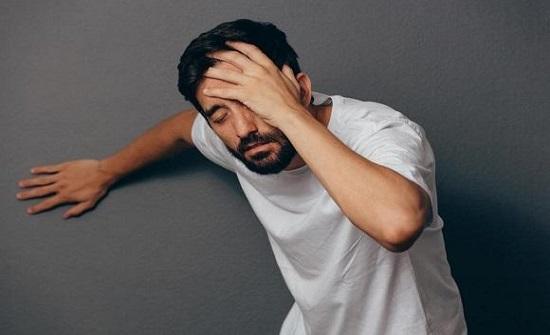 الإصابة بالدوار عند الوقوف تزيد من خطر مرض خطير