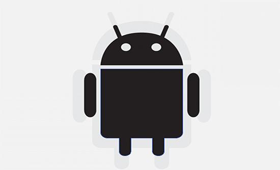 «أندرويد 10».. آخر إصدارات «غوغل» لنظام تشغيل الهواتف المحمولة