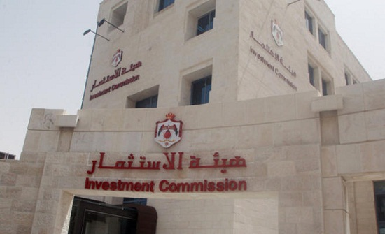 استثمار تعقد حوارية لقياس مساهمة الاستثمار الأجنبي في التنمية
