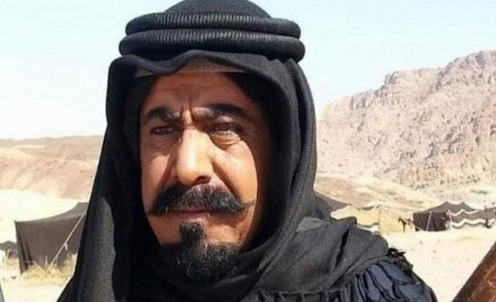 وزير الثقافة ينعى الفنان محمد ختوم