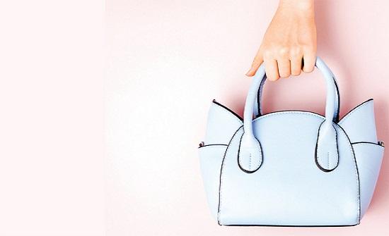 الإمارات : حقيبة تتسبب في طلاق زوجين خلال «شهر العسل»