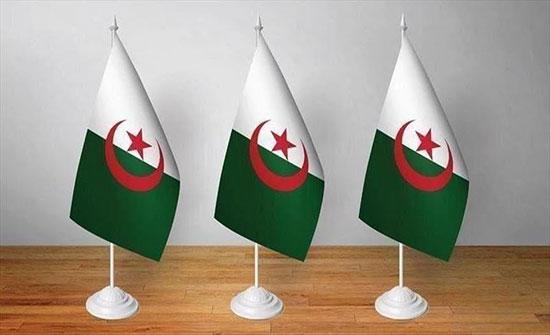 قضاة الجزائر يبدأون إضرابا مفتوحا الأحد
