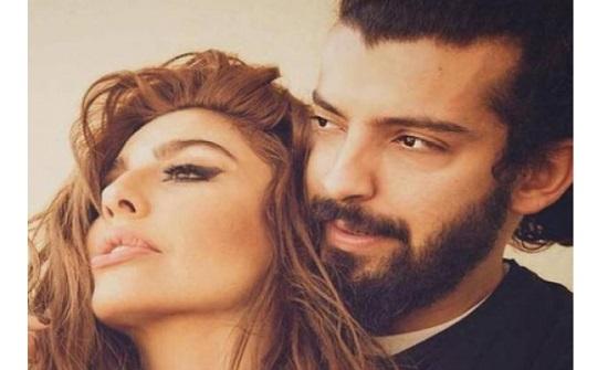 انفصال الفنانة اللبنانية ليلى اسكندر عن زوجها السعودي يعقوب الفرحان في العيد يثير الجدل حول جنسيتها