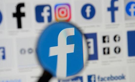 """ما هو التفسير التقني لما حدث لـ""""فيسبوك"""" والتطبيقات المتصلة به؟"""