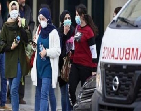 الصحة العالمية بالصين: لا يوجد شخص آمن من كورونا حتى الشباب