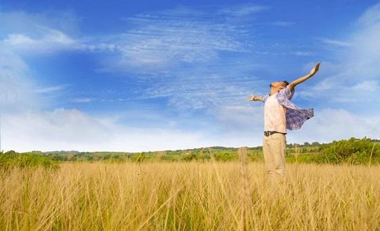 البيئة : نوعية الهواء في المملكة جيدة