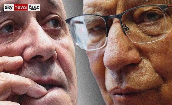 بوريل: لا اجتماع مع إيران في الأمم المتحدة بشأن النووي