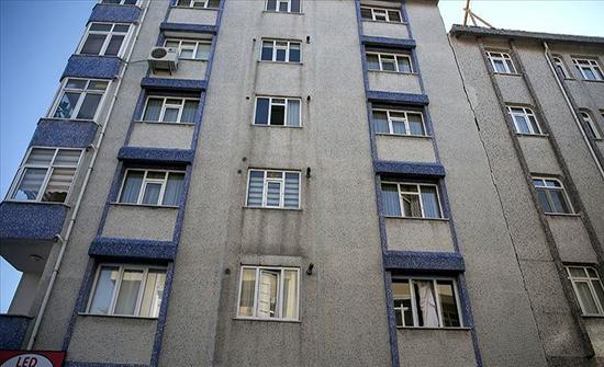 زلزال إسطنبول ..إصابة 34 مواطنا وأضرار في 473 منزلا