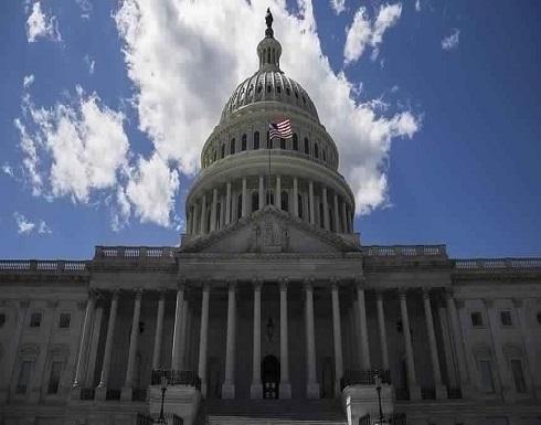 الشيوخ الأمريكي يستمع لشهادة بلينكن حول الانسحاب من أفغانستان