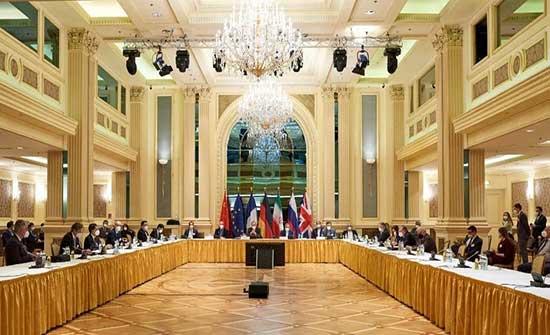 تقرير أميركي: لهذه الأسباب لن تنجح المفاوضات النووية مع إيران