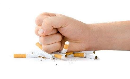 كيف تستغل رمضان للإقلاع عن التدخين؟