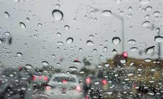 السبت : طقس بارد مع فرصة لتساقط الأمطار