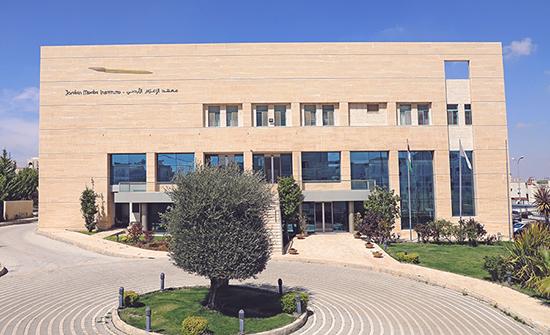 معهد الإعلام يبدأ باستقبال طلبات الالتحاق ببرنامج الماجستير إلكترونيا