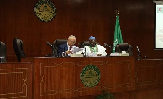 باحث نيجيري: الحفاظ على اللغة العربية خط الدفاع الأول لحماية التراث الإسلامي
