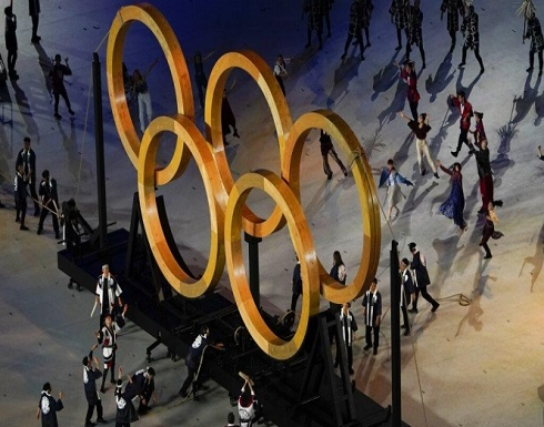 بعد تأجيل عام: انطلاق منافسات أولمبياد طوكيو