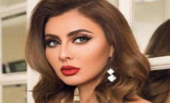 مريم حسين: البصق بوجه رامز جلال أهون من الذل - فيديو