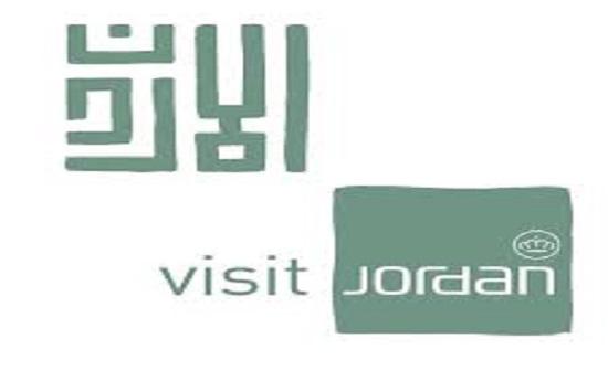 الفراية :  التسجيل على منصة Visit Jordan للقادمين من الخارج