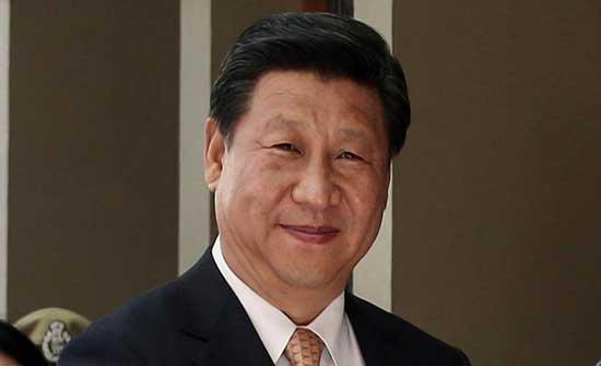 الرئيس الصيني: الصين لم ولن تغزو الآخرين أو تتنمر أو تسعى للهيمنة