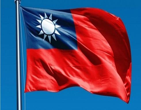 تايوان تؤكد حرصها على تعميق علاقاتها مع الدول الاسلامية